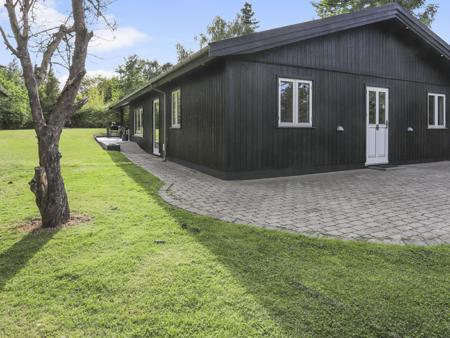 feriebolig holiday homes near Tisvildeleje