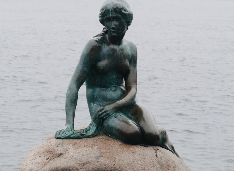 Holiday Homes oplevelser seværdigheder København ACTIVITIES IN COPENHAGEN