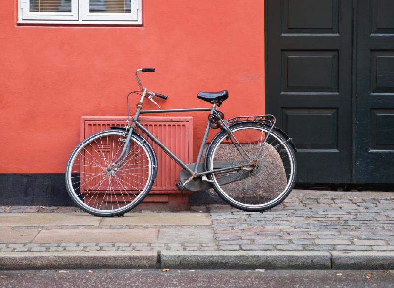 Holiday Homes oplevelser sport København